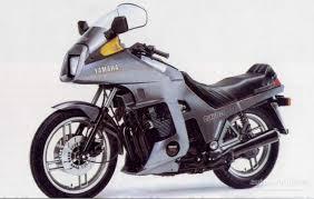 yamaha xj 650 turbo specs 1981 1982