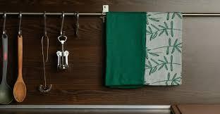 Купить <b>кухонные полотенца</b> в магазине товаров для дома Brands ...