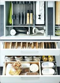 Ikea Kitchen Organizer Kitchen Organization Ikea Kitchen Organizers Uk