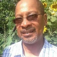 Obituary of Michael Lewis Fields - Chicago Illinois | OBITUARe.com