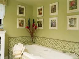 pictures for bathroom wall decor. scenery wall decor for bathroom pictures u