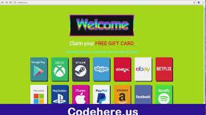 free roblox codes no human verification you free gift