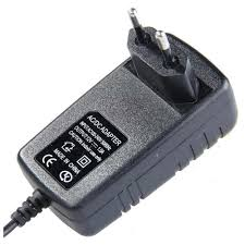 Sạc Adapter Dùng Cho Máy Tính Bảng Acer Iconia A100 A101 A200 A500 A501 Cảm  Ứng Điện Thoại Máy Tính Bảng adapter for tablet acer a500 adaptertablet  adapter - Gooum