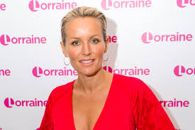Biohacking mum of four boys sunday times bestseller unbiased products becca@beccabarrmanagement.co.uk hyperurl.co/itsnotadiet. Former Hollyoaks Star Davinia Taylor Reveals Incredible Body Transformation Goodtoknow
