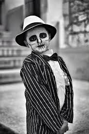 dia de los muertos essay best images about day of the dead city  day of the dead in a photographic exploration of dia de day of the dead boy