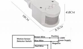 wall light wiring diagram wiring diagrams schematics wall light switch wiring diagram motion sensor light wiring diagram fresh outdoor led security 2 lights 2 switches diagram motion sensor