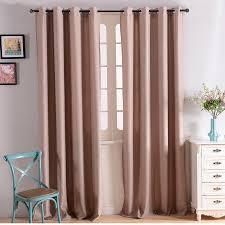 modern living room curtains drapes top finel elegant plain velvet curtains for bedroom modern living room