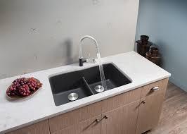 do blanco stainless steel sinks scratch sink ideas