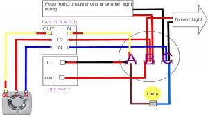 three speed fan wiring diagram example electrical circuit \u2022  3 speed fan switch wiring diagram hunter ceiling webtor three 4 rh natebird me 3