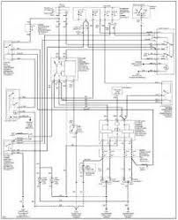 saab radio wiring diagrams saab installation parts harness wires Farmall 140 Wiring Diagram Hecho saab radio wiring diagram images saab sound system saab radio wiring diagram saab circuit wiring diagram Farmall 140 Manual