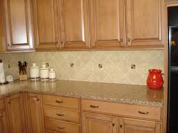 Decorative Tile Inserts Kitchen Backsplash Decorative Tile Inserts Kitchen Backsplash corycme 25
