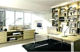 luxurious home office. Bedroom Mesmerizing Luxury Home Office Furniture 32 Modern Of Amusing Custom Melbourne Cool Luxurious