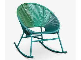 best garden lounger chairs for 2021