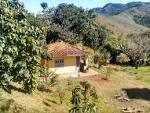 imagem de Santa Bárbara do Monte Verde Minas Gerais n-15