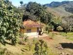 imagem de Santa Bárbara do Monte Verde Minas Gerais n-14