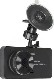 Купить <b>Видеорегистратор DIGMA FreeDrive 109</b> INCAR в ...