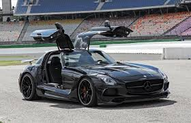 mercedes amg sls. Perfect Amg Previous Next With Mercedes Amg Sls