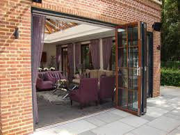 Aluminium Bi Folding Doors – Identify The Reality About Them