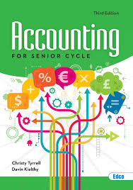accounting assignments online best accounting online course resume  best accounting online course resume examples best accounting online course want to be proficient in accounting monopoly project assignment due dates