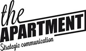 Ava Gardner 60133583 Transprent Png Free Download Text Logo