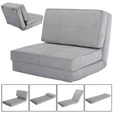 chair for bedroom from ikea brilliant folding chair bed folding chair beds ideas hanging chair bedroom ikea