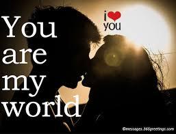 Romantic Love Quotes Amazing Romantic Love Quotes 48greetings