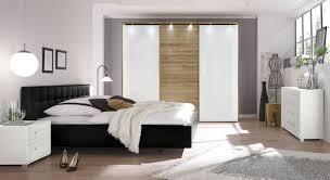 Luxus Schlafzimmer Komplett Kaufen Komplette Design Schlafzimmer