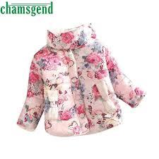 package size 25cm x 10cm x 10cm 9 84in x 3 94in x 3 94in baby jackets coats girls winter coat kids