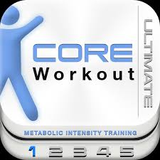 ultimate core workout free daily ab workout in your pocket revenue estimates app us