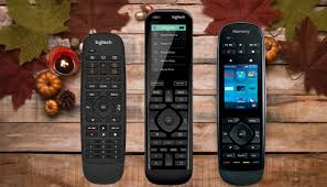 Logitech Remote Comparison Chart Logitech Harmony Black Friday Deals 2019 Save Early On