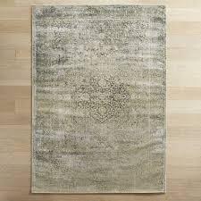 pretentious pier1 rugs interesting regen medallion gray 9 2x12 rug pier 1 imports