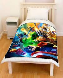 small size of superhero duvet cover canada superhero duvet cover uk marvel heros bedding lego superheroes