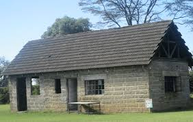 Lord Egerton Castle Destination: Photos and Untold Moving stories of Lord  Maurice Egerton - Kenyayote