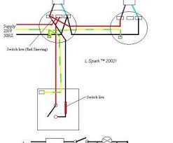 how to wire a light switches diagram simple electrical wiring how to wire a light switches diagram simple electrical wiring diagram photo of 2