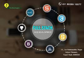Web Designing Training In Chennai Full Stack Developer Training In Chennai Best Full Stack