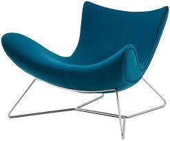 Modern Designer Armchairs Boconcept Furniture Sydney Australia