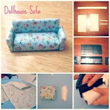 build dollhouse furniture. Making Dollhouse Furniture How To Make Diy Build D