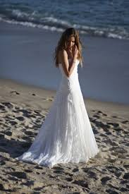 16 best wedding gowns by daci 2013 2014 images on pinterest Wedding Gowns By Daci silk chiffon wedding dress 2014 bridal collection wedding gowns by daci