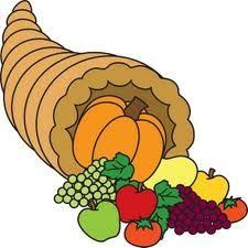 Image result for thanksgiving cartoons