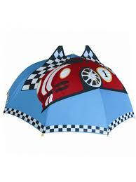 <b>Зонты</b> купить по низким ценам с доставкой за сутки ...