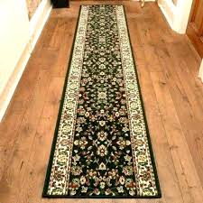 hall runner rugs plastic runners for carpet carpet runner hallway runner rugs cozy hallway carpet runners hall runner rugs