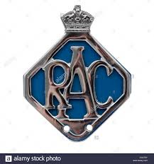 Royal Car Stock Photos & Royal Car Stock Images - Alamy