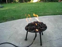 diy fire pit kit home and furniture artistic propane fire pit kit of pits express intended