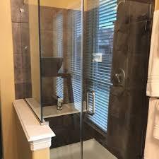 photo of shower doors of houston houston tx united states