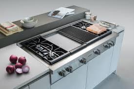 wolf range tops. Interesting Range Rangetops Mountain High Kitchen Appliances Cooking Home Wolf On Range Tops O