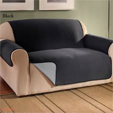 sectional sofa pet covers. Perfect Sofa Full Size Of Sofa Set Pet Protective Furniture Covers Sectional Slipcovers  Ikea Sure For Pet N