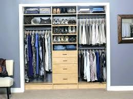 small wardrobe closet ideas build your own tiomanislandinfo small wardrobe closet small corner wardrobe closet