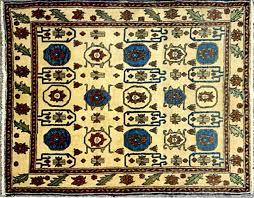 hh 73 4 9x6 1 persian ardibil area rugs phoenix