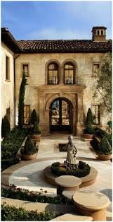 Spanish Style Beach House 86 Best 05 Mediterranean Style Homes Images On  Pinterest