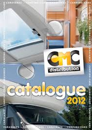 Catalogue 2012 By Hdgfhhdfh Issuu